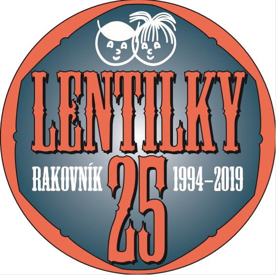 Facebook Lentilky