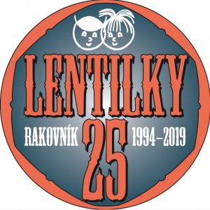 CTS Lentilky